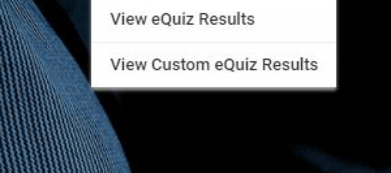 Unique users on e-lr