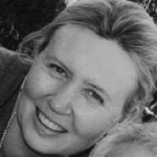 Miranda Myers